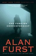 Furst Alan: Foreign Correspondent cena od 147 Kč