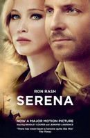 Rash Ron: Serena (film) cena od 227 Kč