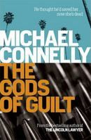 XXL obrazek Connelly Michael: Gods of Guilt