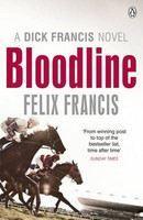 Francis Felix: Bloodline cena od 252 Kč