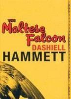 Hammett Dashiell: Maltese Falcon cena od 178 Kč