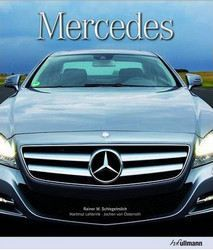 Schlegelmilch Raine: Mercedes cena od 899 Kč