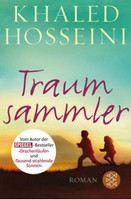 Hosseini Khaled: Traumsammler [And the Mountains Echoed] cena od 249 Kč