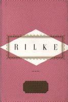 Rilke, Reiner Maria: Poems cena od 239 Kč