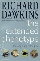 Dawkins Richard: Extended Phenotype: The Long Reach of the Gene cena od 314 Kč