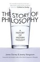 Garvey Stangroom: The Story of Philosophy: A History of Western Thought cena od 179 Kč