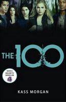 Morgan Kass: The 100 (The 100 #1) cena od 230 Kč