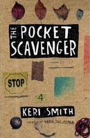 Smith Keri: Pocket Scavenger cena od 215 Kč