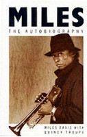 Davis Miles: Miles: The Autobiography cena od 179 Kč