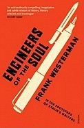 Westerman Frank: Engineers of the Soul: In the Footsteps of Stalin's Writers cena od 223 Kč