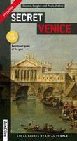 (JonGlez): Secret Venice cena od 447 Kč