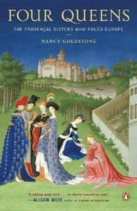 Goldstone Nancy: Four Queens cena od 359 Kč