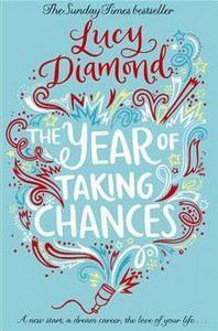 Diamond Lucy: Year Of Taking Chances cena od 259 Kč