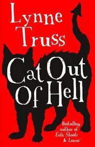 Truss Lynne: Cat out of Hell cena od 232 Kč