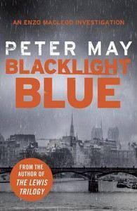 May: Blacklight Blue cena od 149 Kč