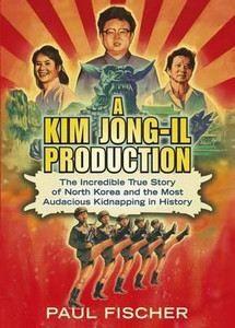 Fischer Paul: Kim Jing Il Production cena od 449 Kč
