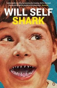 Self Will: Shark cena od 272 Kč