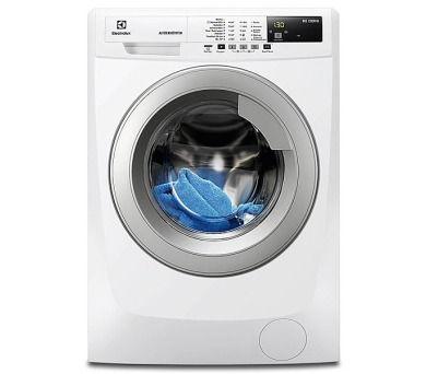 Electrolux EWFL1284BR cena od 8990 Kč