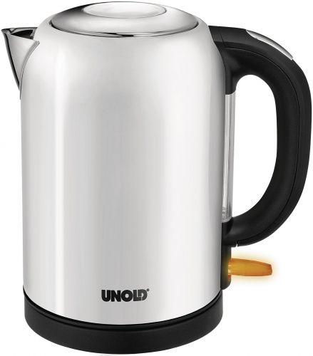 UNOLD 18121 cena od 960 Kč
