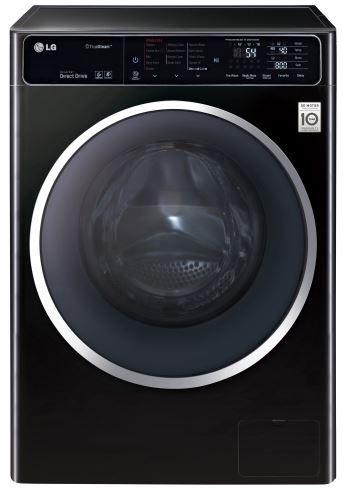LG F84U1TBS8 cena od 21990 Kč