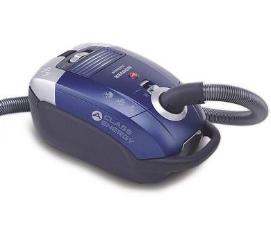 Hoover AT70 AT20011 cena od 2999 Kč