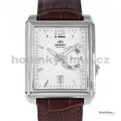 Orient FESAE003W
