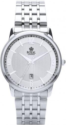 Royal London 41294-02 cena od 1142 Kč