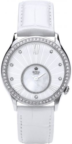 Royal London 21284-01