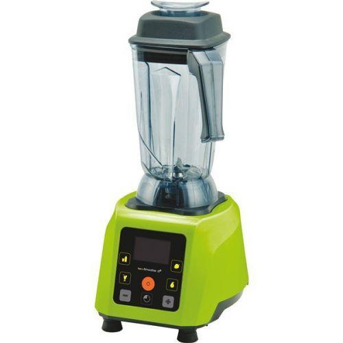 G21 Blender Smart smoothie cena od 6997 Kč