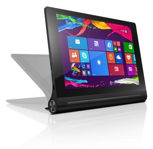LENOVO Yoga Tablet 2 2 GB cena od 0 Kč