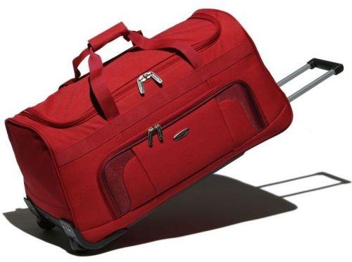 Travelite Orlando Travel Bag 2w