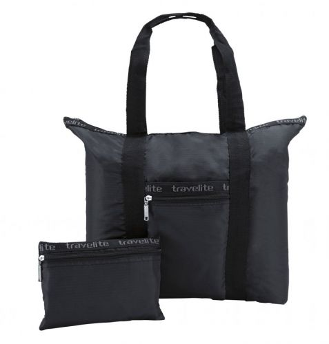 Travelite Minimax Foldable Shopper