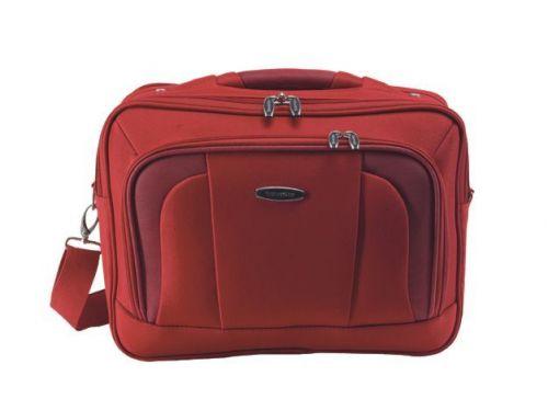 Travelite Orlando Boarding Bag
