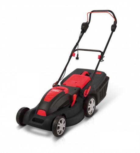 VeGA GT 4205 cena od 3400 Kč