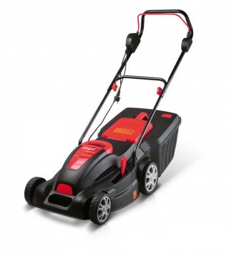 VeGA GT 3805 cena od 2790 Kč