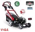 VeGA 752 SXH DOV