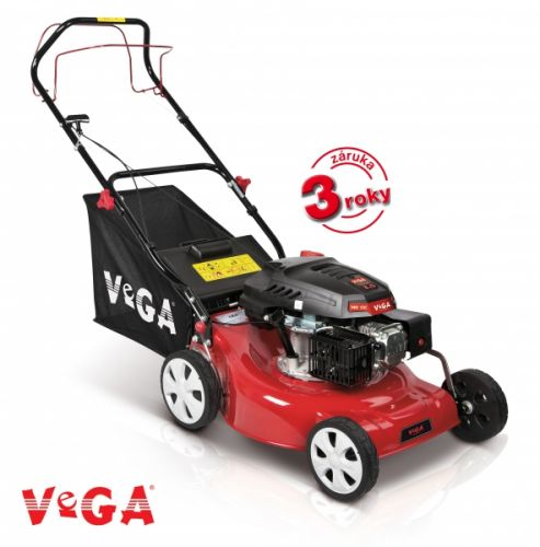 VeGA 465 SDX cena od 5790 Kč