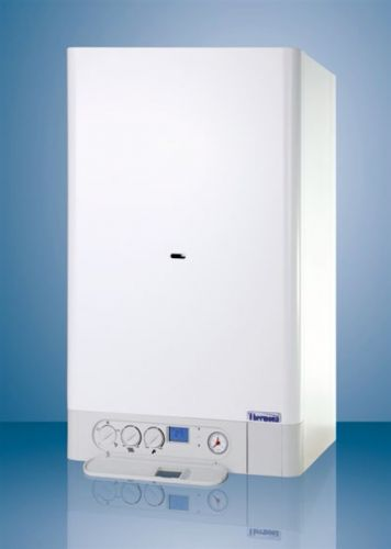 Thermona THERM 20 LX.A