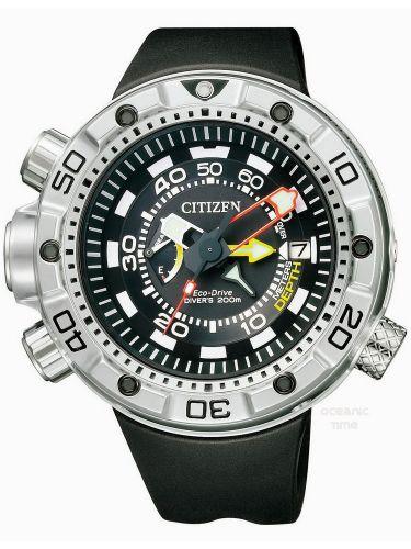 Citizen BN2021-03E