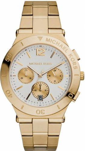 Michael Kors MK5933
