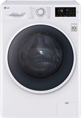 LG F72U2QDN0 cena od 10009 Kč