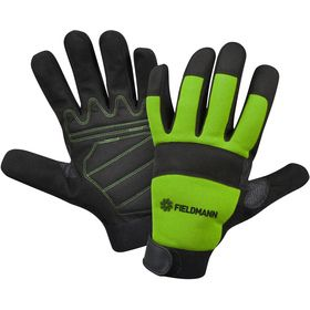 FIELDMANN FZO 6010 rukavice cena od 199 Kč