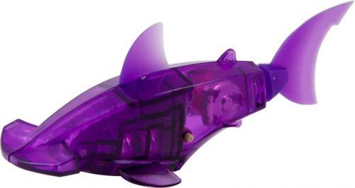 Hexbug Aquabot kladivoun cena od 220 Kč