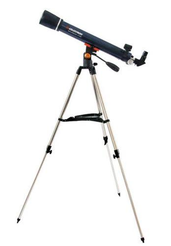CELESTRON AstroMaster LT 60AZ