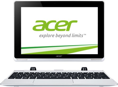 ACER Aspire Switch 10 (NT.L6HEC.005)