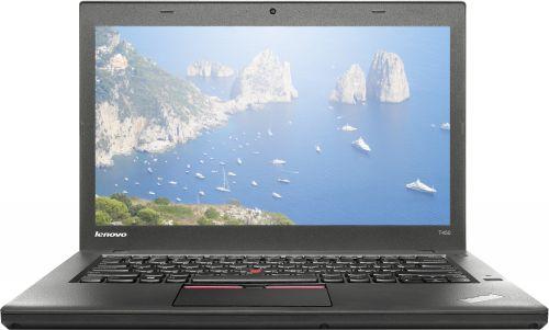 LENOVO ThinkPad T450 (20BV001CMC) cena od 0 Kč