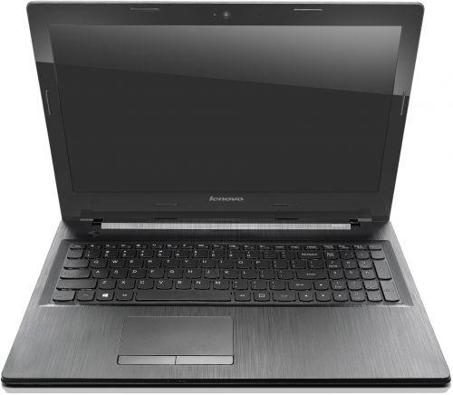 LENOVO IdeaPad G50-30 (80G001NUCK) cena od 0 Kč