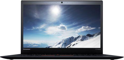 LENOVO ThinkPad X1 Carbon (20BS006GMC) cena od 0 Kč