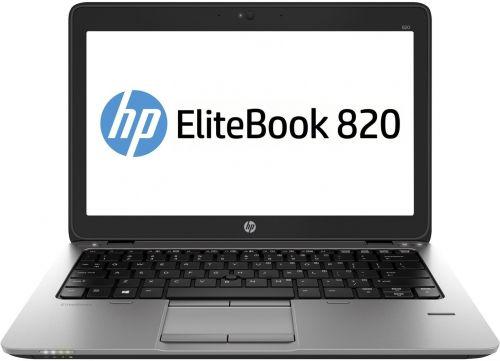 HP EliteBook 820 (H9V81EA) cena od 0 Kč