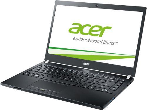ACER TravelMate P645-S (NX.VAFEC.001) cena od 32348 Kč